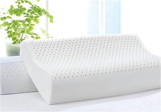 乳胶枕头哪个品牌好 这些品牌值得推荐