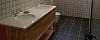 新房准备装修,靠谱的纯设计怎么找?