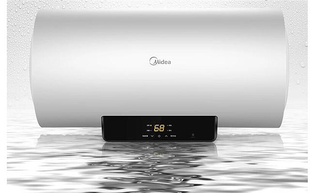 美的电热水器F6021-X1怎么样 双11价格卖多少呢