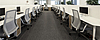 现代办公空间设计理念解析-办公室设计价格