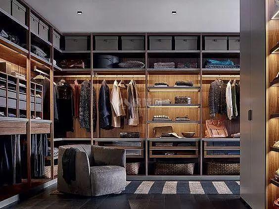 学会这24条装修细节 让家居生活更加轻松舒适