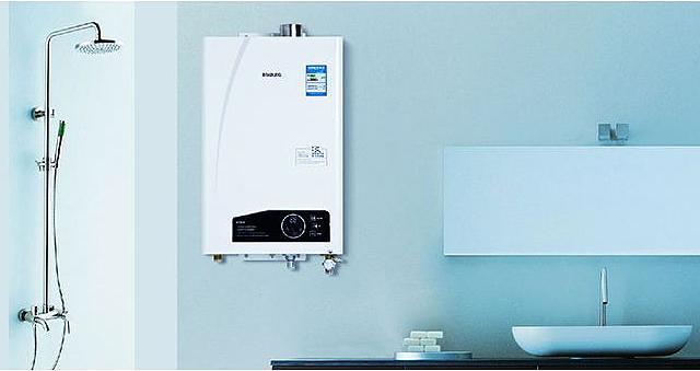 新房装修你家的热水器选对了吗?来看看这10点介绍