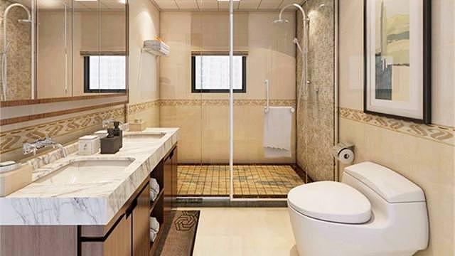 卫浴家具选购指南 来看看他们都是如何选购的