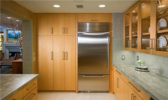学会这些冰箱保养小技巧 让冰箱使用更加长久