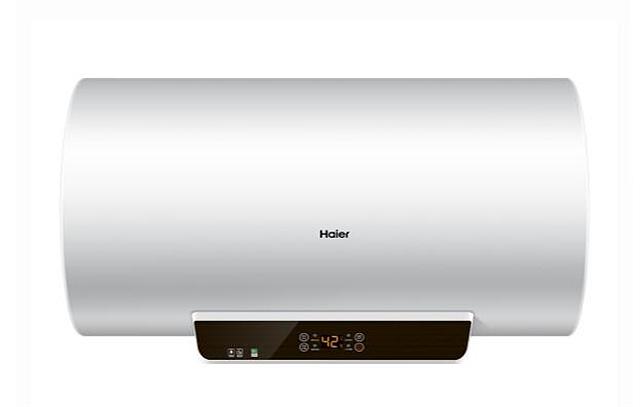 海尔电热水器哪款好 海尔电热水器最新款推荐