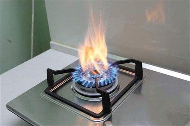 燃气灶怎么关 3个日常燃气灶使用误区需警惕
