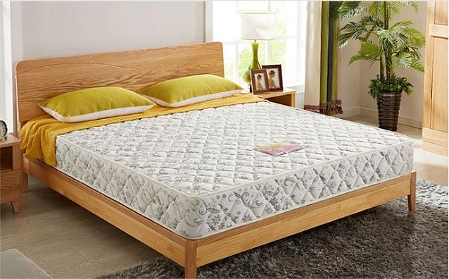 好床垫的分类有哪些?如何鉴别床垫质量好不好?