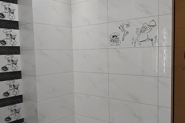瓷砖铺完千万别忘验收 瓷砖铺贴验收要求有哪些?
