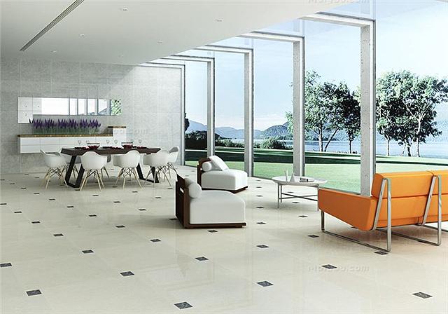 抛光砖和抛釉砖哪个好 抛光砖和抛釉砖各有优势