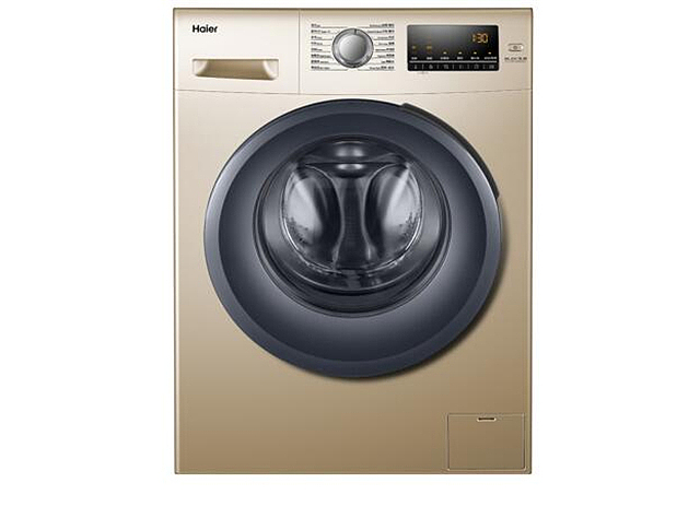 海尔滚筒洗衣机型号哪个好 海尔滚筒洗衣机推荐