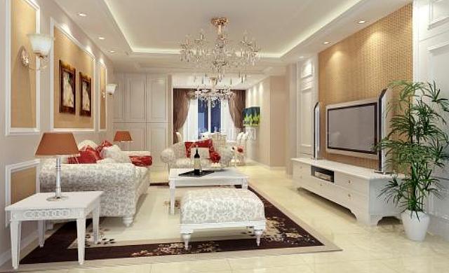 这些新房装修不实用的地方你家有几个 一起来探讨一下吧!