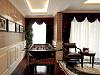 6种家庭娱乐室装修方案