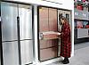 哪个品牌的冰箱质量好又省电 值得买的5大品牌推荐