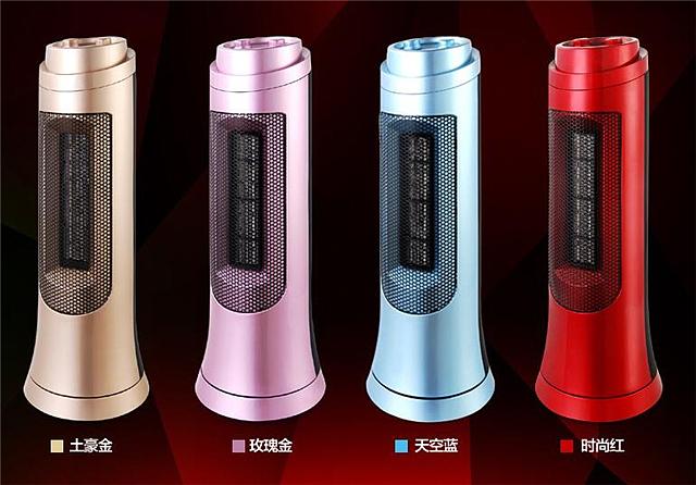 菊花取暖器怎么样 菊花取暖器特色介绍