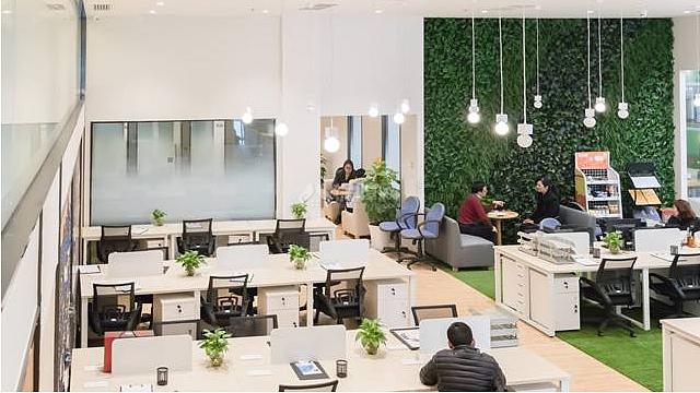 办公室装修适合哪些风格类型 办公室装修技巧