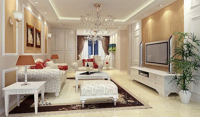 这些家具装修材料真是选购失误 不仅白花了不少钱还不实用