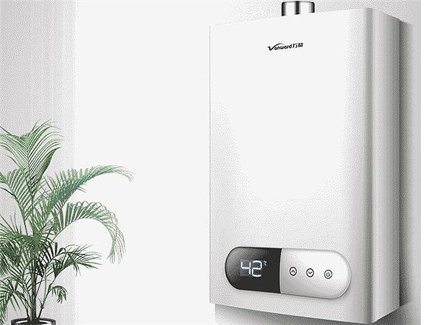 万和燃气热水器哪款好 万和燃气热水器新款推荐