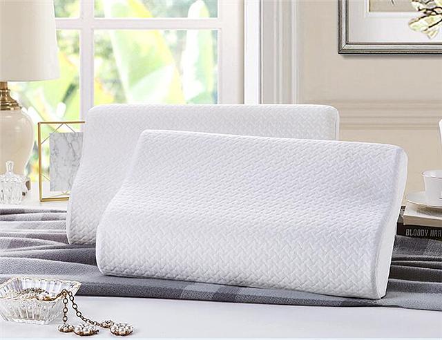 安睡宝枕头怎么样 安睡宝枕头有啥优势
