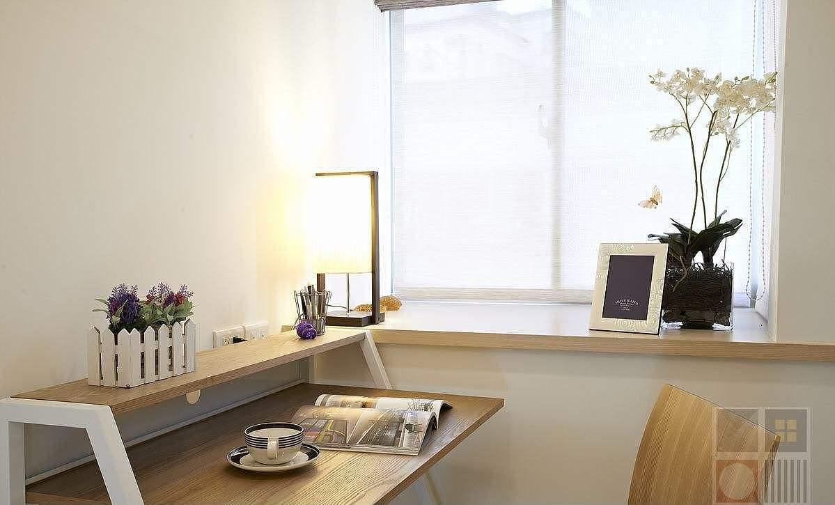书桌对着窗户好不好 书桌摆放风水禁忌