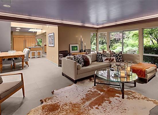 家居空间装修改造步骤以及空间改造基本原则
