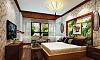 小户型卧室装修技巧与卧室如何设布置摆放