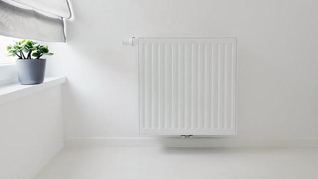 冬季房屋暖气片安装的五个事项 一起来了解一下吧!