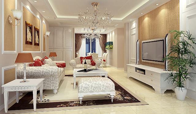 """这些房屋装修常见的""""潜规则""""你家装修中了多少呢?"""