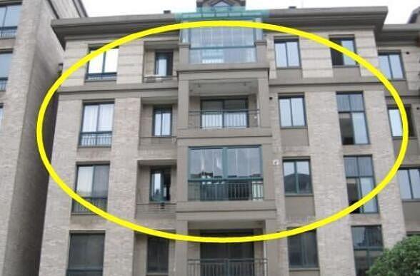 现代家居窗户很多人都用种来做装饰 比窗帘更实用和方便