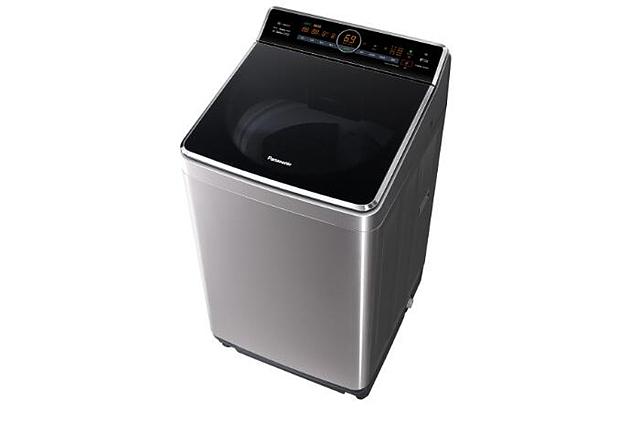 松下波轮洗衣机哪款好 松下波轮洗衣机热卖款推荐