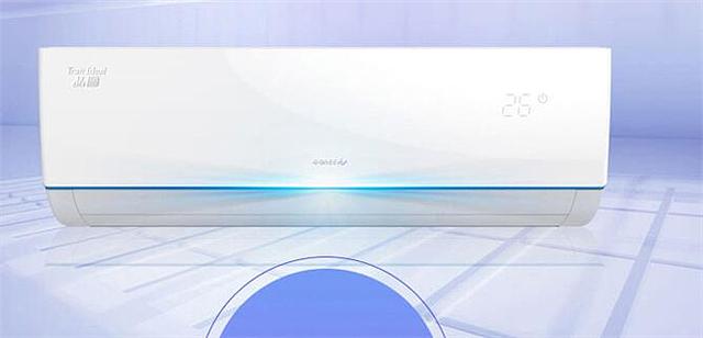 格力空调哪个型号好 格力空调新款推荐
