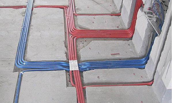 老电工总结分享10大水电改造细节 希望对后面装修的你有所帮助