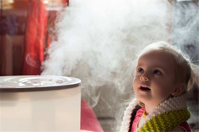 冬天用加湿器好吗 宝宝冬天使用加湿器注意事项