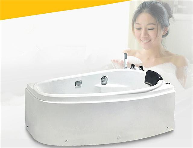 科泽浴缸怎么样 科泽浴缸如何保养