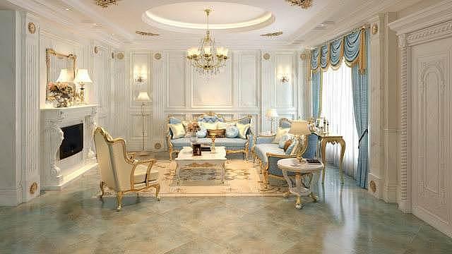 家居装修瓷砖的分类与瓷砖选购的9个诀窍
