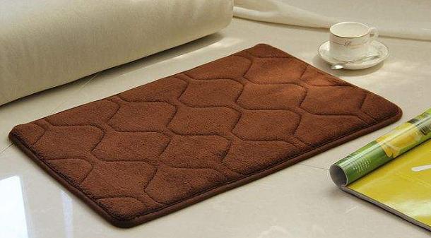 地毯防滑垫要如何选购与地毯防滑垫的作用