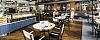 名设网餐厅设计之餐桌餐椅摆放风水