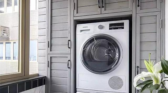 烘干机值得买吗 一体式的还是独立式的?
