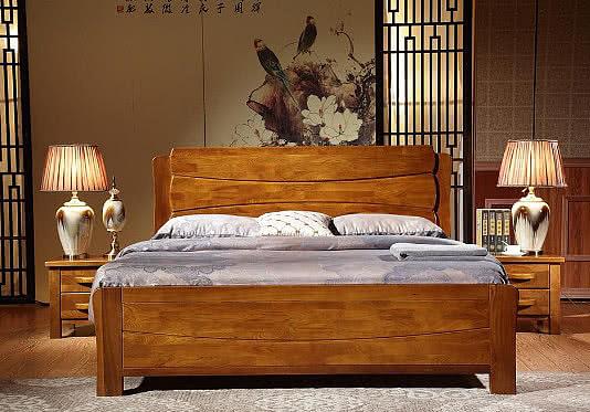 买床需要注意的问题 床的选购技巧