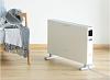 智米电暖器效果如何 智米电暖器特色介绍