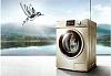 小天鹅洗衣机哪款好 小天鹅洗衣机新款推荐