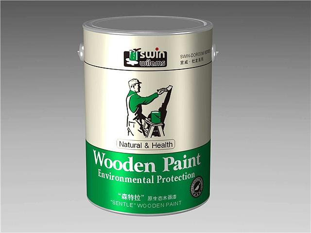 木器漆喷几遍合适 木器漆施工方法及注意事项