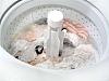 洗衣机怎么用省电 七大洗衣节能技巧分享