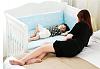 宝利源婴儿床怎么样 宝利源婴儿床售后