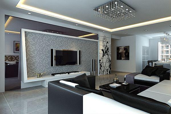 新房装修做好这些细节 你的家居生活将更加舒适便捷