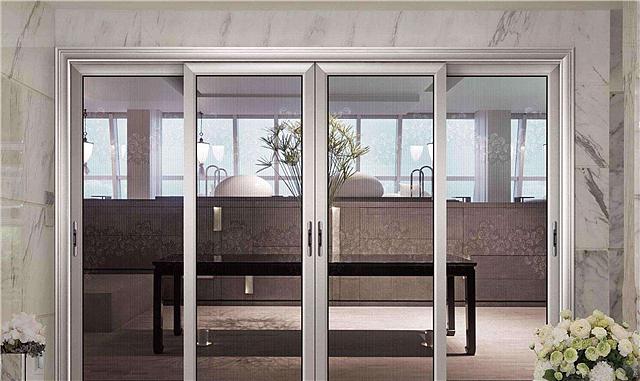 卫生间的门为什么尽量不要选择平开的