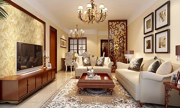 高级设计师分享的一些家装攻略 相信对你家装修有所帮助