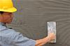 瓷砖胶解决水泥砂浆贴瓷砖易空鼓问题