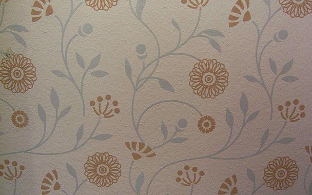 液态壁纸有哪些优点 看完你就不想用乳胶漆了