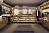衣柜怎么设计最合理 关于衣柜的设计误区