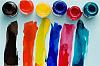 防腐涂料有哪些特性如何检测质量